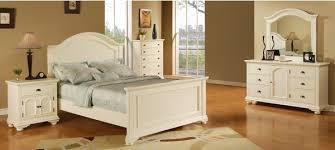 11 Affordable Bedroom Sets We Love - The Simple Dollar