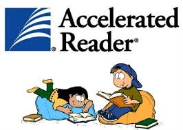 Image result for accelerated reader bookfinder
