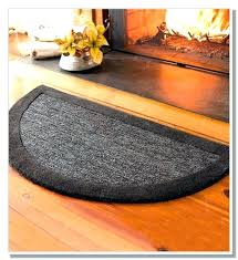 fireproof rug home ideas remarkable hearth rugs fireproof nice 8 pictures home ideas from hearth rugs