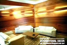 office wood paneling. Image Office Wood Paneling