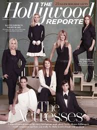 reese witherspoon julianne moore and actress a list on