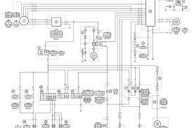 high definition 2006 arctic cat snowmobile repair maintenance at can am outlander wiring diagram
