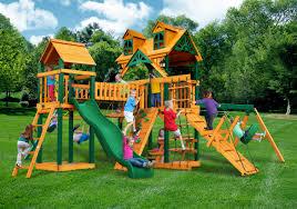 grande kids playground ideas backyard playsets costco playset wooden playsets costco diy wooden playset outdoor playsets