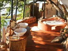 Creativity Tree House Bathroom Best The Nest Inspiration Images On In Design Decorating