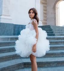 "Lirika Matoshi on Instagram: ""☁️☁️☁️ Girl Dream ☁️☁️☁️"" | Fashion dresses,  Event dresses, Dresses"