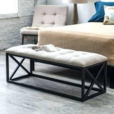 fabric ottoman coffee table small round ottoman coffee table footrest marvelous fabric ottoman coffee table australia