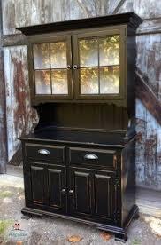 dining room hutch. Black Dining Room Hutch 3 H