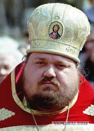 Российский суд обязал священников за свой счет разрушить единственный в РФ православный храм Киевского патриархата - Цензор.НЕТ 3364