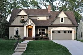 Image Exterior Ideas Craftsman Style Exterior Window Trim Exterior Window Trim Ideas Exterior Traditional With Entry Driveway Home Design Trends 2018 Houzz Imaginehowtocom Craftsman Style Exterior Window Trim Exterior Window Trim Ideas