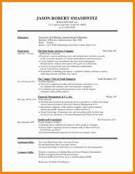 Microsoft Resume Templates 2013 Microsoft Word Resume Template 100 abcom 73