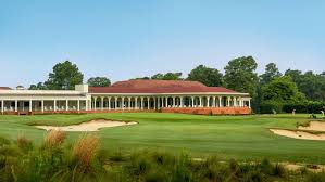 Image result for pinehurst memberships