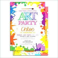 Emoji Birthday Invitation Template Free Invite Download Printable