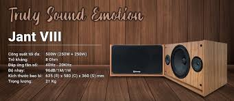 GIÁ TỐT] Chỉ 2,900,000đ - Loa karaoke gia đình Arirang Jant VIII chính hãng  -Bass 25cm! - Xả Sả Xả