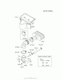 Engine diagram 2000 chevy s14 gm wiring harness connectors male nissan cube radio