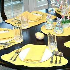 best placemats for round table best for round table for round table for round table best best placemats for round table