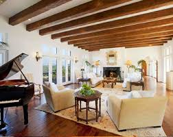 faux wood ceiling beams. Unique Faux Faux Wood Beams For Ceiling Astounding Fake By Foam Factory Home Interior 1 H