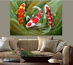 feng shui paintings for office. See Larger Image Feng Shui Paintings For Office