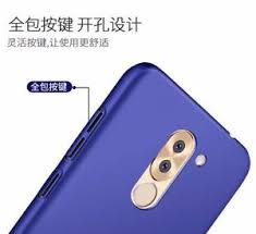 huawei 6x case. image is loading full-360-degree-4-side-covered-matte-hard- huawei 6x case i