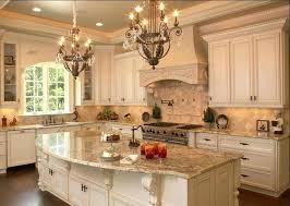 french country lighting ideas. French Country Kitchen Lighting Ideas Over Island . O