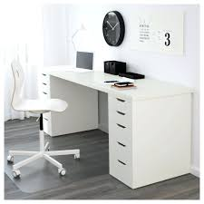 ikea office table tops. Office Table Tops Top White Desk Furniture Chairs Ikea Linnmon