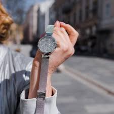 <b>Женские часы Jacques</b> Lemans купить в Москве недорого в ...