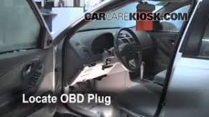 transmission fluid level check chevrolet bu 2004 2008 2005 engine light is on 2004 2008 chevrolet bu what to do