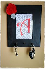 49 wall key holder idea s wall key