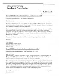 Brilliant Ideas Of Thank You Letter For Graduate School Interview