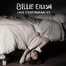 Billie Eilish | Live Perfomances