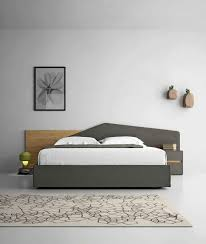Latest Furniture Designs For Bedroom 20 Very Cool Modern Beds For Your Room Furniture Bedroom Ideas