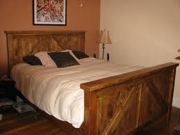 diy bedroom furniture plans. Full Size Of Bedroom:furniture Plans Storage Bed Diy Rustic King Frame Woodworking Bedroom Furniture I