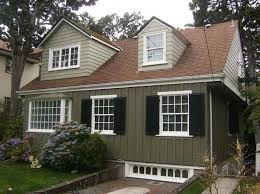 green exterior house paintExterior Paint Colors With Green Roof  Interior  Exterior Doors
