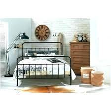 Target King Bed Frame. Bedroom. adidaspureboost.org