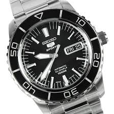 seiko 5 sports mens automatic divers watch snzh53j snzh55j snzh57j seiko 5 sports mens automatic divers watch snzh53j