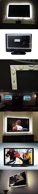 Small Home Theater Top 25 Best Small Home Theaters Ideas On Pinterest Small Media