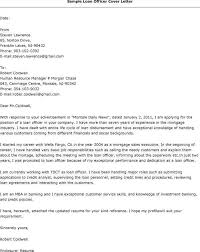 Awesome Collection of How To Write Cover Letter Investment Banking On  Sample Proposal