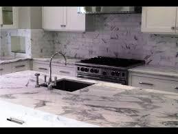 mesmerizing white grey granite countertop