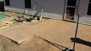 Outdoor Lowes Garden Rocks Patio Pavers Lowes Plastic