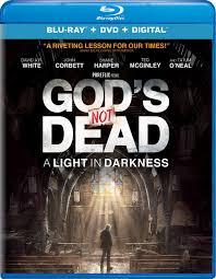 God S Not Dead A Light In Darkness Blu Ray Amazon Com Gods Not Dead A Light In Darkness Blu Ray