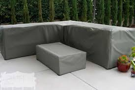 outdoor covers for furniture. outdoor furniture covers: covers for m