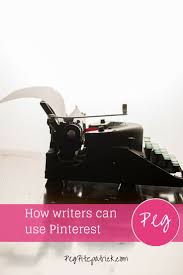 how writers can use for marketing media marketing authors have hard work ahead to market their books great tips for making work