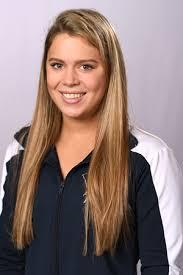Ava Watkins (3/25/2019) - Athlete Awards - University of New Hampshire  Athletics
