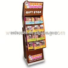 Bauble Display Stand Bauble Display Stand Bauble Display Stand Suppliers and 39