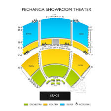 Pechanga Concert Seating Related Keywords Suggestions