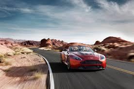 2016 aston martin v12 vantage s roadster