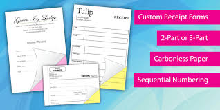 receipt book printing receipt books printing personalised duplicate pads