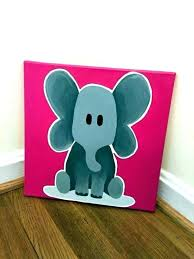 easy paintings for canvas ideas for canvas painting easy canvas paintings for painting ideas canvases and