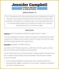 Freelance Writer Resume Objective Best Of Blog Writer Resume Sample Freelance Template Cv Appswop