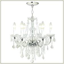 chandelier cleaner spray home depot beautiful chandelier cleaner extend a finish chandelier cleaner home depot