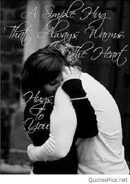 Losing Love Quotes Extraordinary Sadcouplelosinglovegoodbyelettinggosadlovewallpaper